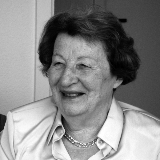 Frieda Zimmermann